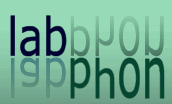 AssociationLabPhon